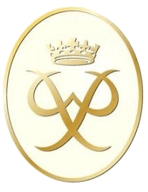 Gold Award DofE