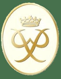 Gold Award DofE
